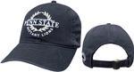 Penn State Laurels Hat NAVY