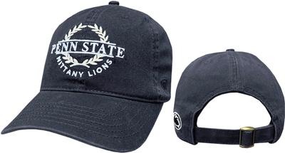 Top of The World - Penn State Laurels Hat
