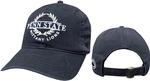 Penn State Laurels Hat