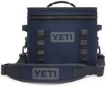 Yeti Hopper Flip 18 Bag