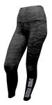 Penn State Women's Dedication Camo Leggings
