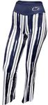 Penn State Retro Bell Bottom Pants