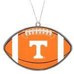 Tyrone Football Ornament