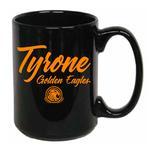 Tyrone 15oz El Grande Mug