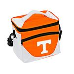 Tyrone Halftime Cooler