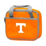 Tyrone Rookie Lunchbox