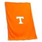Tyrone Sweatshirt Blanket