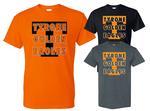 Tyrone TGE T-shirt