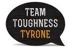 Tyrone Wood World Bubble
