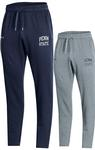 Penn State Under Armour Mens All Day Sweatpants
