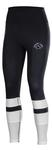 Penn State Under Armour High Waisted Leggings