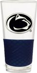 Penn State 22Oz. Score Glass