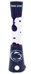Penn State Bluetooth Lava Lamp Speaker
