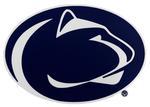 Penn State Flexible Logo Magnet