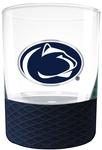 Penn State 14oz Commissioner Rocks Glass