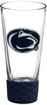 Penn State 4oz Cheer Glass