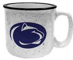 Penn State 15Oz. Ceramic Campire Mug