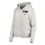 Penn State Nike Women's Varsity Full Zip Hood