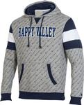 Penn State Champion Happy Valley Hood GREYNAVY