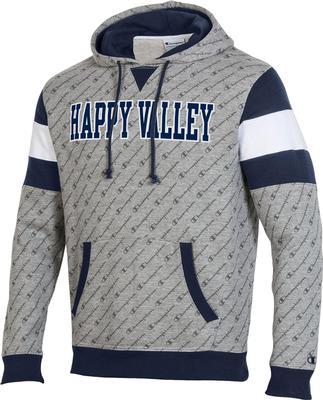 Champion - Penn State Champion Happy Valley Hood