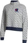 Penn State Champion Women's Happy Valley Quarter Zip