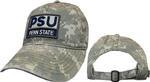 Penn State Digi Camo Hat