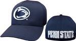 Penn State Reflex Hat NAVY