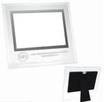 Penn State Glass Picture Frame