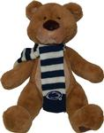 Penn State Bruno Plush Bear