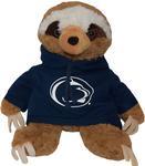 Penn State Sloth Cuddle Buddy Plush