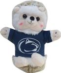 Penn State Cheeky Hedgehog Plush