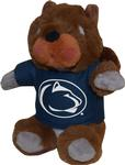 Penn State Cheeky Squirrel Plush
