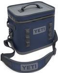 Yeti Hopper Flip 12 Bag NAVY