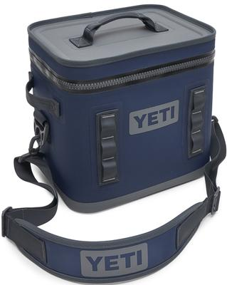 Yeti - Yeti Hopper Flip 12 Bag