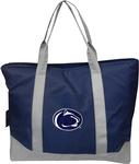 Penn State Cooler Tote