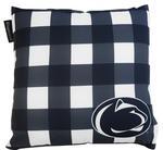 Penn State Outdoor Pillow