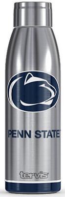 Tervis Tumbler - Penn State Tradition Bottle
