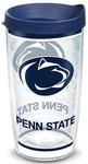 Penn State Tradition Tumbler CLEAR
