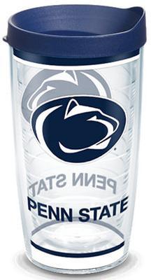 Tervis Tumbler - Penn State Tradition Tumbler
