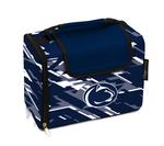 Penn State Kasekeeper Can Cooler