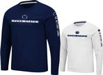 Penn State Colosseum Blitzgiving Long Sleeve Shirt
