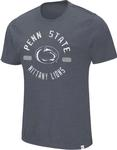 Penn State Colosseum High Fives T-Shirt