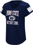 Penn State Colosseum Women's Jersey