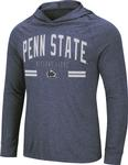 Penn State Colosseum Men's Jenkins Long Sleeve Hoodie