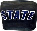 Penn State Women's Camo Bandeau