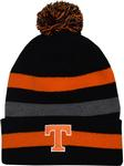 Tyrone Primetime Knit Hat