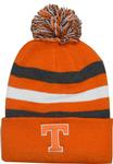 Tyrone Youth Knit Hat