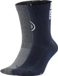Penn State Nike Multiplier Socks