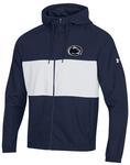 Penn State Under Armour Sportstyle Jacket NAVY