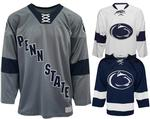 Penn State Men's Lance Hockey Jersey